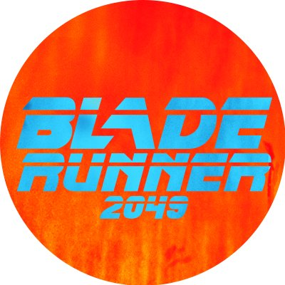 @bladerunner