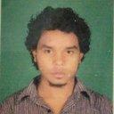 Savya Sachin Bankira (@007_savya) Twitter