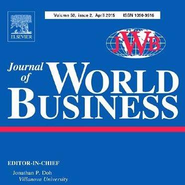 journal of world business jwbnews twitter rh twitter com journal of world business author guidelines Online Journal Submission