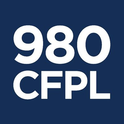 980 Cfpl London News On Twitter Breaking Ontario Has Expanded New Gathering Restrictions To The Entire Province In Response To A Recent Surge In Covid 19 Cases Doug Ford Says Https T Co Inhvmzwya1