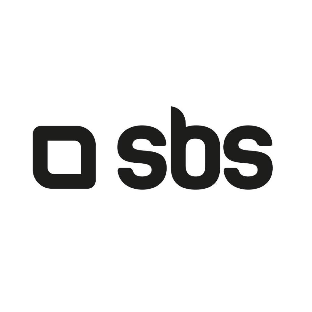 @SBS_mobile