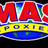 Mas Products