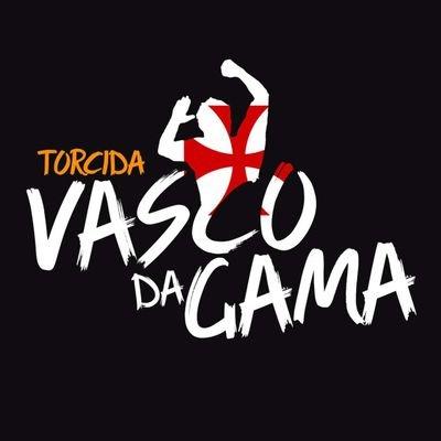 Torcida Vasco Da Gama Torcidadocrvg تويتر