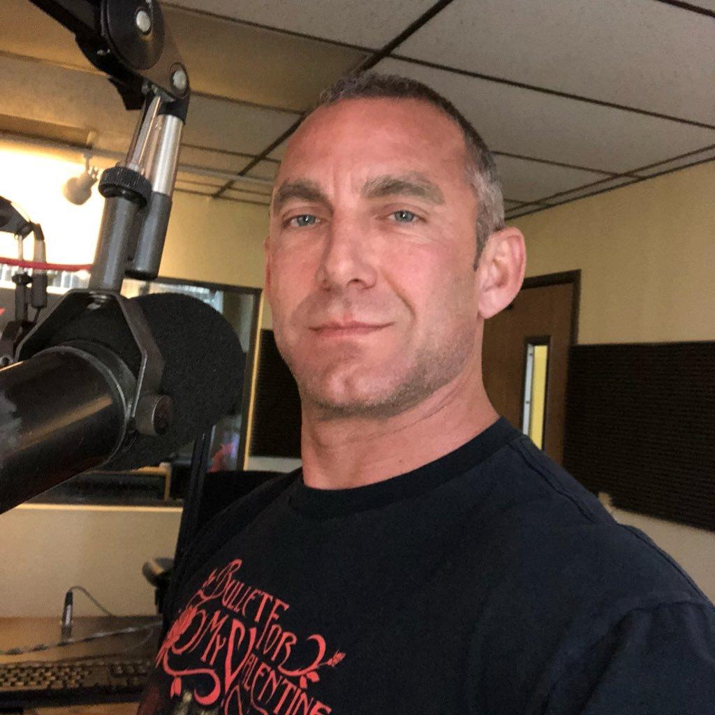 John DeSantis John DeSantis new photo