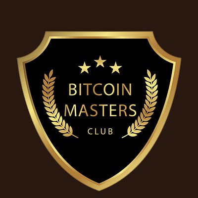Debreczeni Barnabás - Bitcoin klub