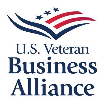 Usvba On Twitter The Us Small Business Administration Sba Has