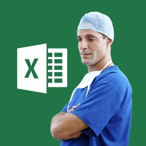 Docteur Excel On Twitter Comment Calculer Un Taux De