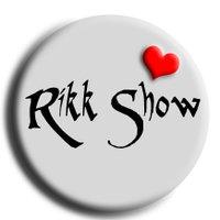 Rikk_Show