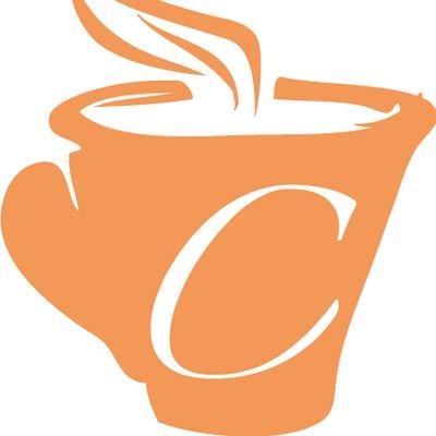 Cafe Memoire On Twitter Immer Noch Eines Der Schönsten