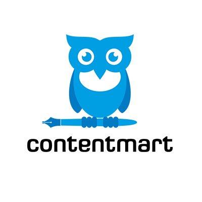 @contentmart
