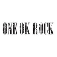 ONE OK ROCK_official