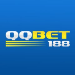 Image result for qqbet188