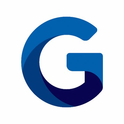 Gramedia.com (@gramediadotcom) Twitter profile photo