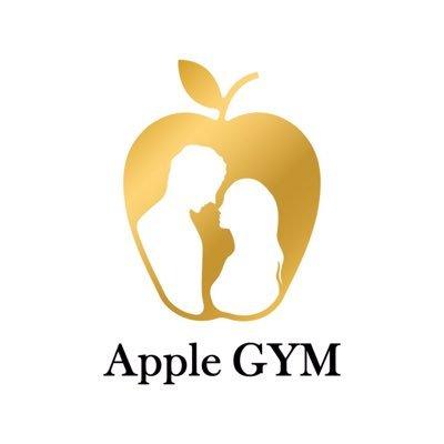 公式】Apple GYM(アップルジム) (@apple_gym_tokyo) | Twitter