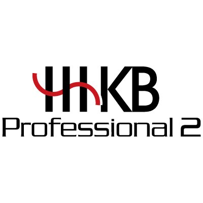 Happy Hacking Keyboard Pro2 Hhkb Pro2 Twitter