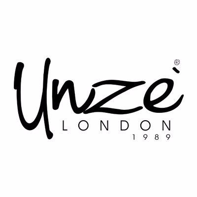 @unzelondon