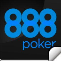 Poker news twitter meuble dentaire a roulette