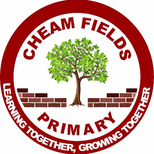 Cheam Fields Primary on Twitter: \
