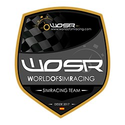 World of SimRacing Team