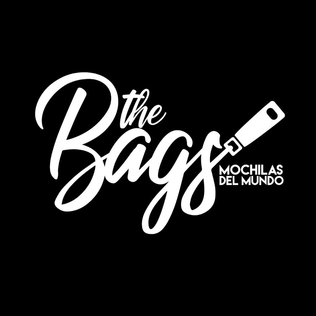 TheBAGs Chile