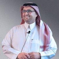 أ. عبدالله القحطاني