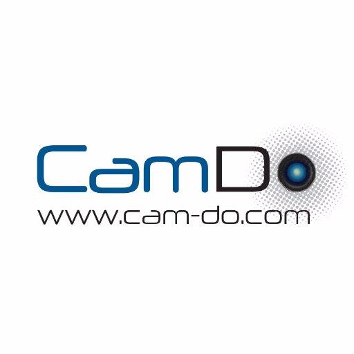 @Cam_Do_
