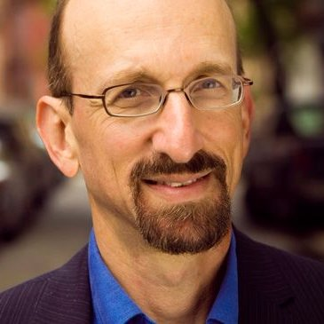 The Brian Lehrer Show and A Daily Politics Podcast (@BrianLehrer) Twitter profile photo