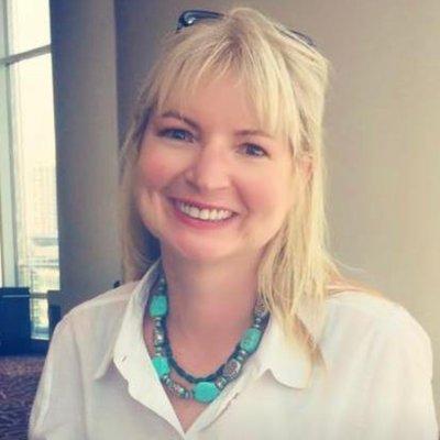 Pam (@Fionadog23) Twitter profile photo