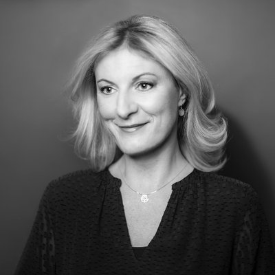 Charlotte Greensit (@cgreensit) Twitter profile photo