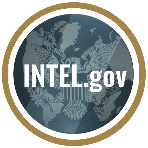 Intelligence.gov