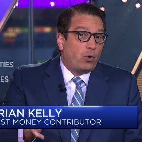 BKBrianKelly