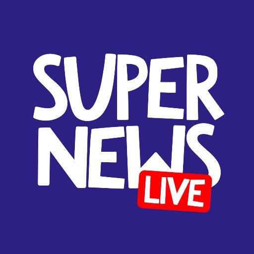 @SuperNewsLiveTV