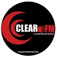 Clear FM Live