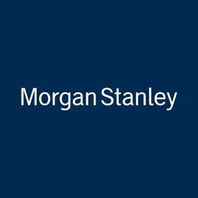 Morgan Stanley Campus Careers (@MSCampusCareers) | Twitter