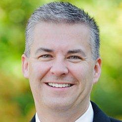 Mike Thompson, MD, PhD, FASCO