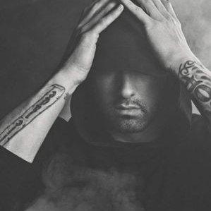 Eminem Fan Page (@slimfannews) | Twitter