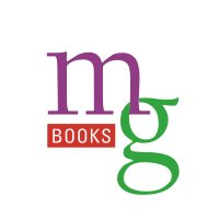 Mysterious Galaxy (@MystGalaxyBooks) Twitter profile photo