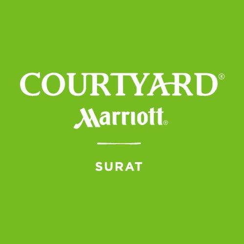 @courtyardsurat