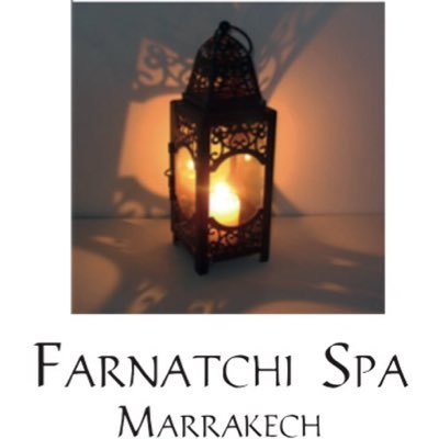Farnatchi spa on twitter treat yourself to a hammam beldi body farnatchi spa on twitter treat yourself to a hammam beldi body wrap a traditional scrub with exfoliating glove and black soap solutioingenieria Images