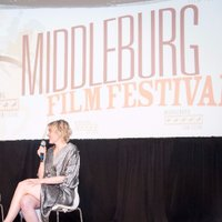 middleburgfilm