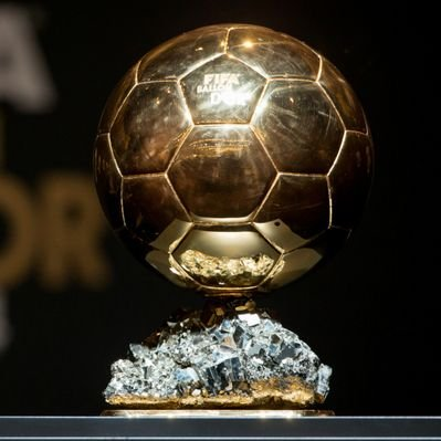 Fondos de pantalla futbol futbolfondos twitter for Fondos de pantalla de futbol