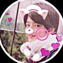 Issei__love