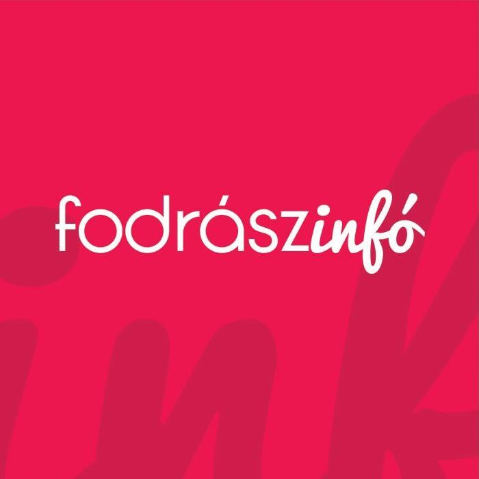 @Fodraszinfo