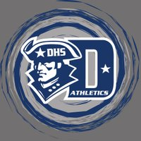 Denbigh Athletics