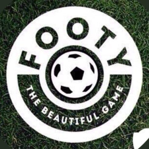 @Footy