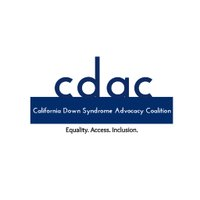 California Down Syndrome Advocacy Coalition