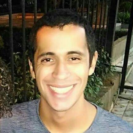 Alberto Barbosa da Silva