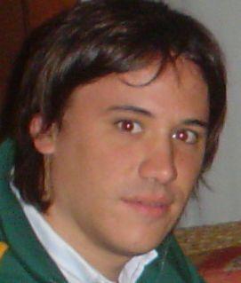Francisco Casares Net Worth