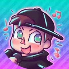 Roblox DanTDM VuxVux fan (@RobloxVuxvux) | Twitter