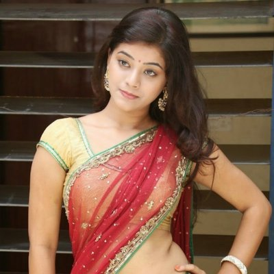 South Indian Hot Actresses Southindianhot Twitter
